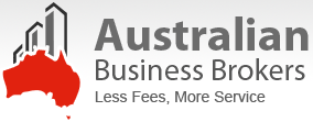 Australian Business Brokers.com.au
